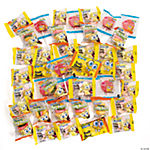 SpongeBob SquarePants™ Candy Mix
