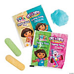 Dora The Explorer™ Dig 'N Dips®