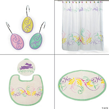 Http Www Terrysvillage Com Easter Egg Bathroom Collection A2 13608340 Fltr
