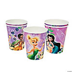 Tink Sweet Treats Cups