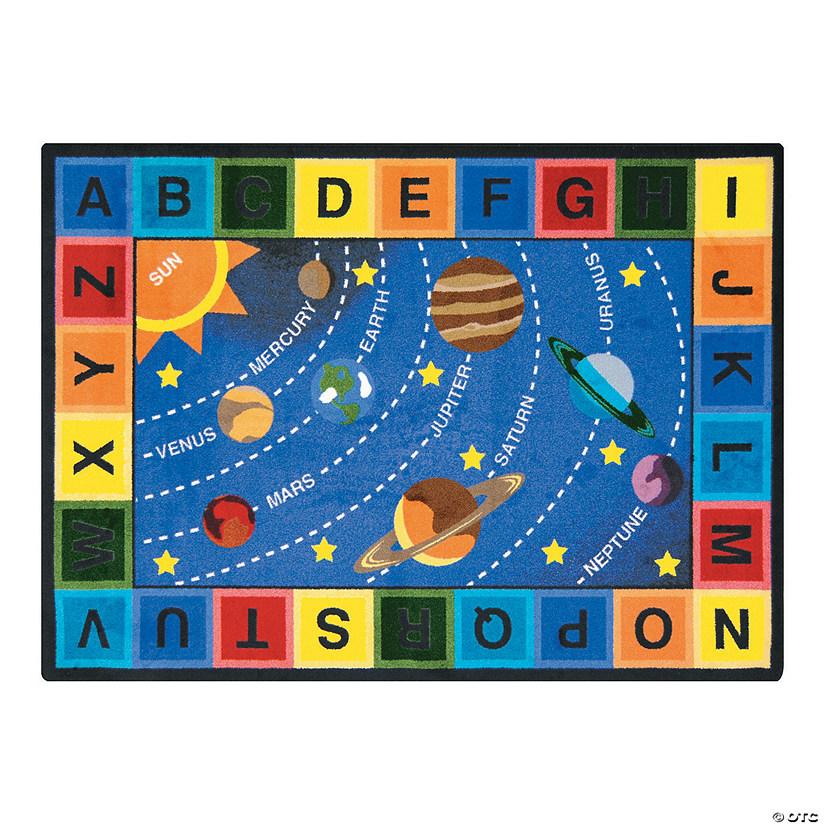 Alphabet Rug For Classroom Area Rug Ideas