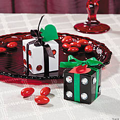 Roll The Dice Gift Boxes