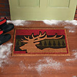 Lodge Coir Mat