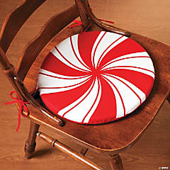 Peppermint Chair Pads