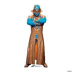 WWE Sin Cara Stand-Up