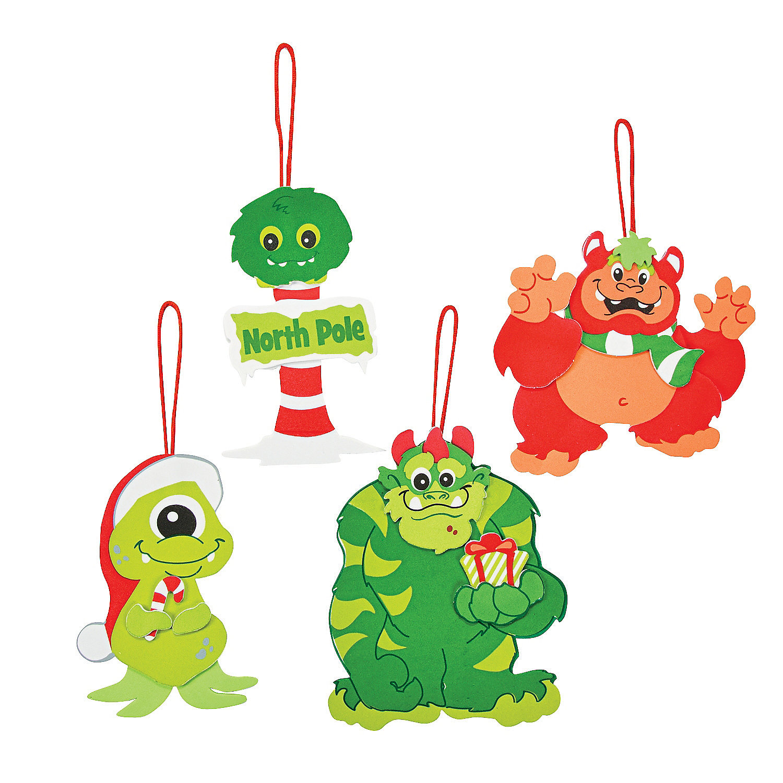 Christmas gift ideas for classmates christmas amcordesign us