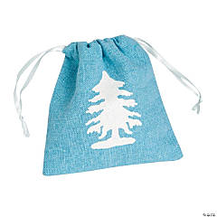 Winter Retreat Bags