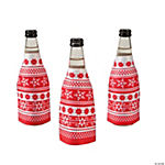 Sweater Bottle Covers