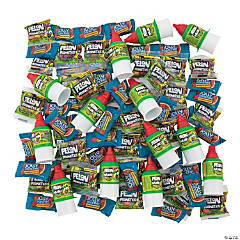 Jolly Rancher® Pelon Pelo Rico® Mix
