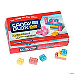 Candy Blox® Activity Box