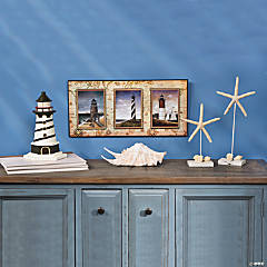 Lighthouse Decorations