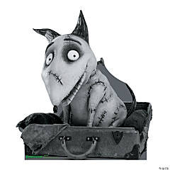 Frankenweenie Sparky Stand-Up