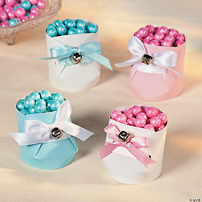 paper cup baby booties idea baby booties are just so cute and adorable