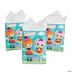 Lalaloopsy™ Treat Bags