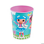 Lalaloopsy™ Party Cup