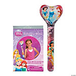 Inflatable Disney Princess Wand