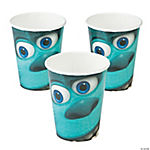 Monsters University™ 9 oz. Party Cups