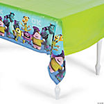 Monsters University™ Table Cover