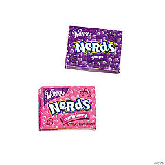 Nerds® Assortment