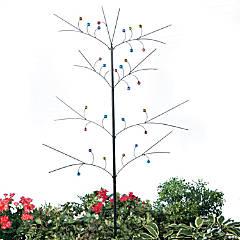 Tree Yard Stake
