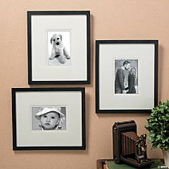 DIY PICTURE FRAME SERIES