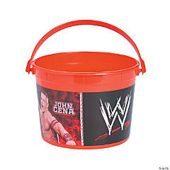 WWE™ Favor Container