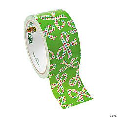 Holiday Bow Duck Tape® Brand Duct Tape