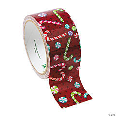 Seasonal Sweets Duck Tape® Brand Duct Tape