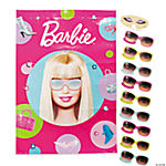 Barbie™ All Doll'd Up Party Game
