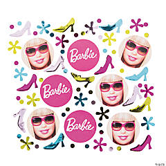 Barbie™ All Doll'd Up Confetti