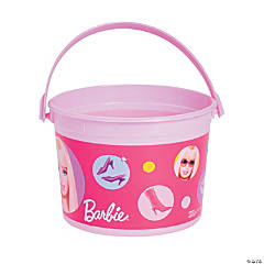 Barbie™ All Doll'd Up Favor Container