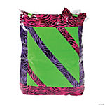 Duck Tape® Canvas Tote Craft Kit