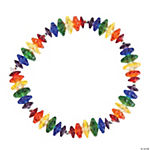 Rainbow Bracelet Craft Kit