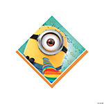 Despicable Me™ Beverage Napkins