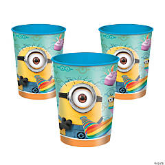 Despicable Me™ 16 oz. Party Cup