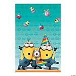 Despicable Me™ Tablecover