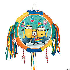Despicable Me™ Pinata