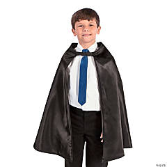 "Personalized ""Ring Bearer"" Cape"