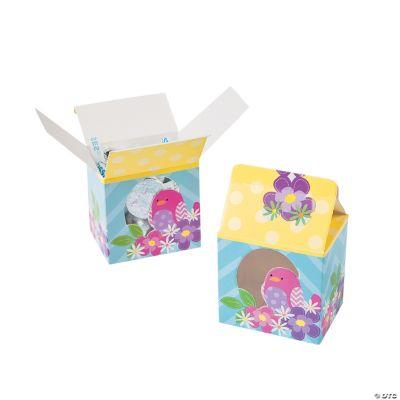 1st Tweet Gift Boxes
