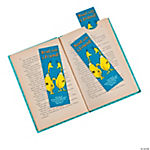 Dr. Seuss™ the Sneetches Bookmarks