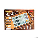 Mineral Science Kit 1