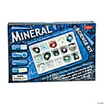 Mineral Science Kit 2