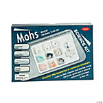 Mohs Mineral Science Kit