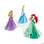 Disney Princess Very Important Princess Dream Party Tabletop Decorations