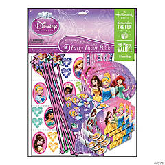 Disney Princesses Party Favor Pack