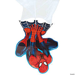 Ultimate Spider-Man™ Hanging Centerpiece