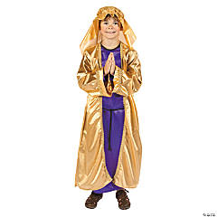 Deluxe Joseph Costume For Kids