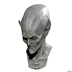 Neutron Alien Resurrection Mask for Men