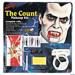 Living Nightmare Count Kit