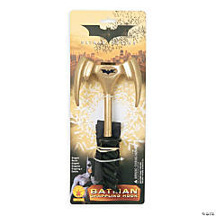Batman Begins™ Grappling Hook